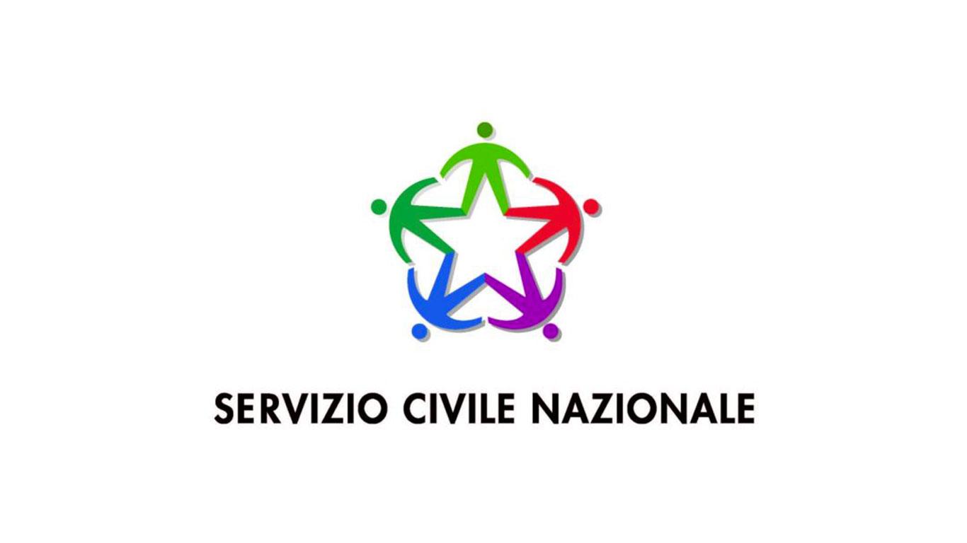 Bando Ordinario Servizio Civile Universale 2020 - 2021